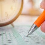 نتایج تیزهوشان ششم به هفتم | زمان اعلام نتایج آزمون 99