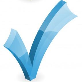 زمان انتخاب رشته کنکور دانشگاه آزاد 1400 – مهلت تعیین