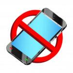 لیست وسایل ممنوعه در جلسه کنکور 1400