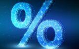 فرمول محاسبه درصد تست کنکور با نمره منفی
