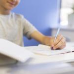 هزینه تحصیل در مدارس تیزهوشان متوسط دوره اول ۱۴۰۰-۱۴۰۱
