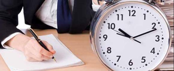 کنکور تجربی چند ساعته ؟ – کنکور تجربی چه قدر طول میکشه ؟