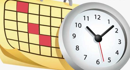 کنکور ریاضی چند ساعته ؟ – کنکور ریاضی چه قدر طول میکشه ؟