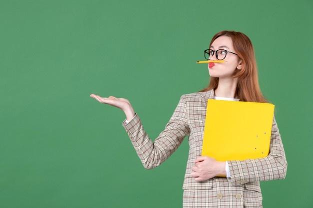 زمان انتشار کارنامه سبز کنکور ارشد دانشگاه های سراسری و آزاد 1400
