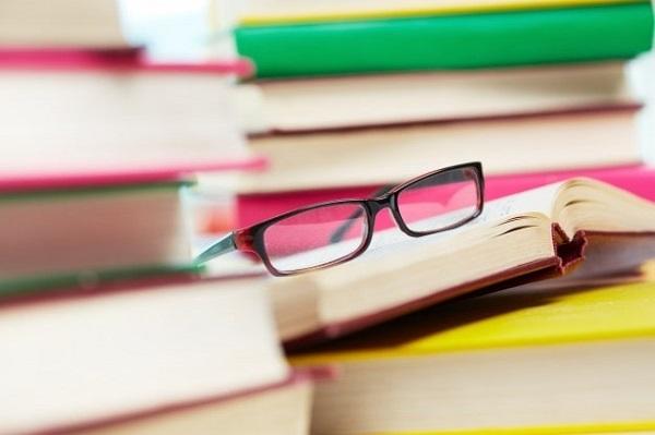 مدارک لازم برای ثبت نام پذیرفته شدگان کنکور ارشد دانشگاه پیام نور